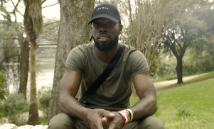 Ghetts on grime's American invasion and wanting to work with Pusha T – SXSW 2016