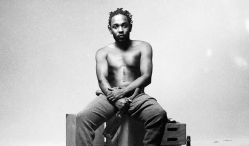 To Pimp A Butterfly one year on: How Kendrick Lamar scorched a hole in American politics