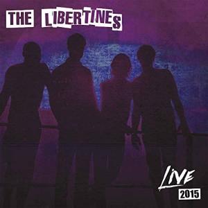 LibertinesLive