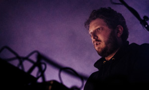 "Oneohtrix Point Never explains his ""psycho scribble"" song 'Sticky Drama' on Song Exploder"