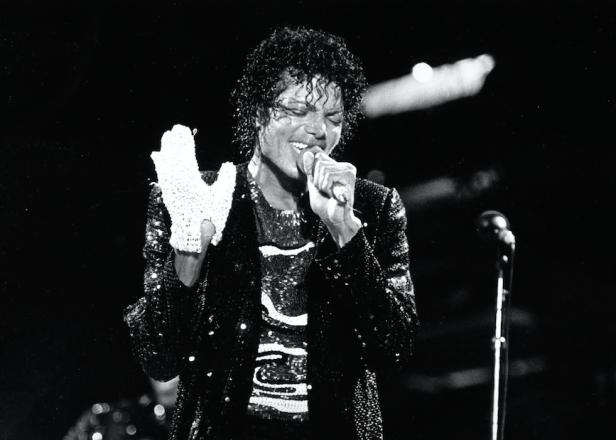Michael-616x440