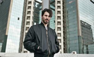Montreal's Mutek adds Lorenzo Senni, Lee Gamble and more to 2016 lineup