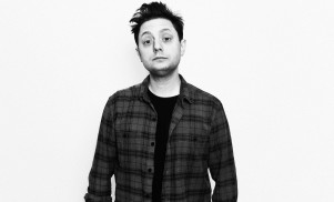 """Mellow Gold: Nick Catchdubs on """"EDM fatigue"""", Danny Brown and Night Shift"""