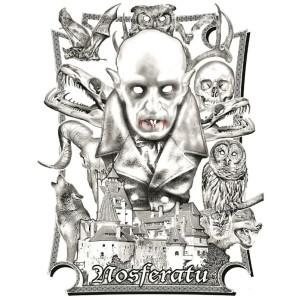 NosferatuOST