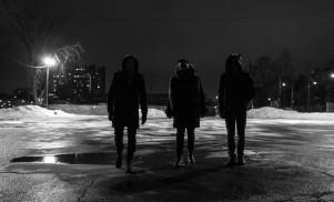 Toronto's Odonis Odonis announce Post Plague, debut 'Needs'