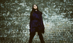 D.C. politicians and nonprofit respond to PJ Harvey's critical 'The Community of Hope'