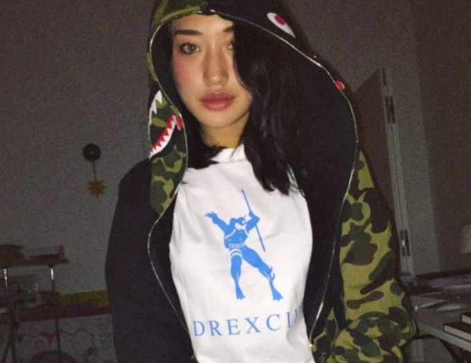 Peggy Gou Gives A Korean Counting Lesson On 12 Quot For