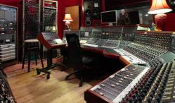 The New York studio where David Bowie made Blackstar shut yesterday due to gentrification
