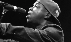 A Tribe Called Quest founder Phife Dawg dies aged 45