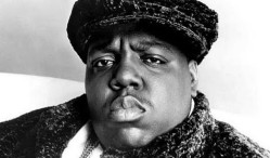 Posthumous Notorious B.I.G. album The King and I and hologram show due later this year