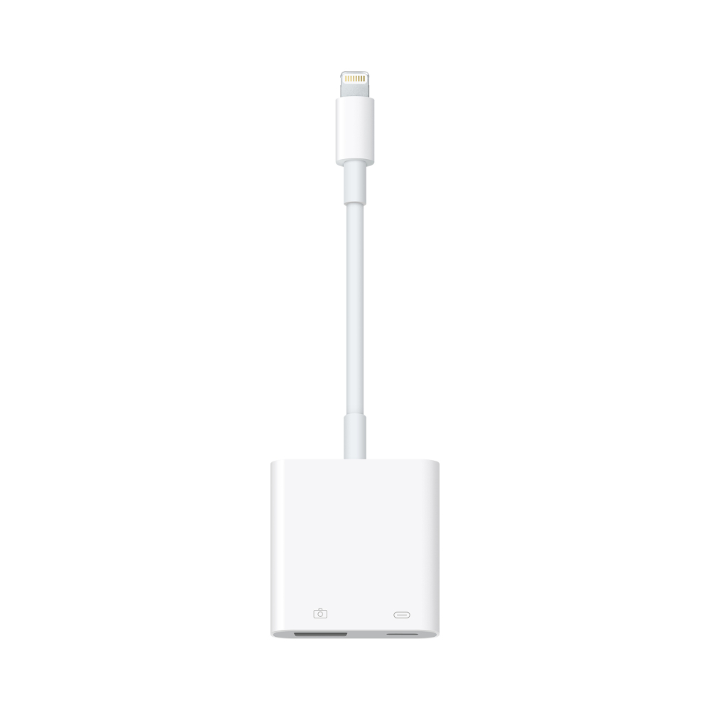 apple-usb-camera-adaptor-3