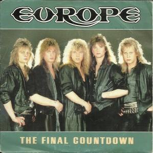 europe-thefinalcountdown(23)