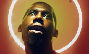 Flying Lotus shares three unreleased tracks from You're Dead! sessions