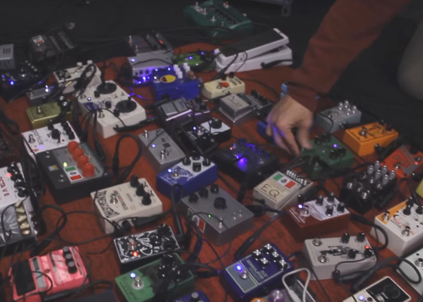 guitar-pedals-020316