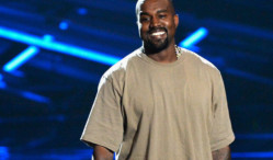 Kanye West releases 'Ultralight Prayer' featuring Kirk Franklin