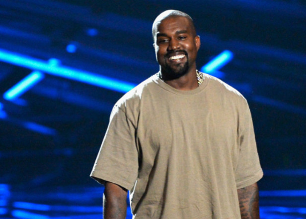 Tidal extends free trial so users can hear updated Kanye album