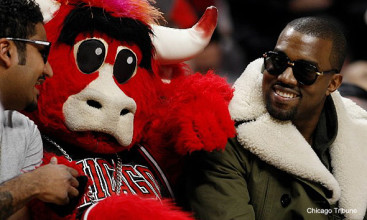 kanye-west-benny-the-bull