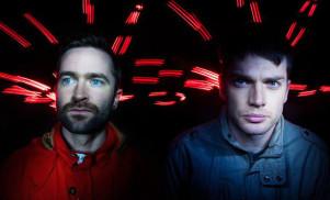 Rewire Festival completes line-up with Lakker, Peverelist, Truss, Chris Watson