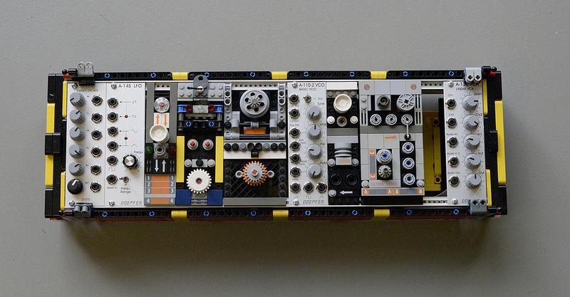 lego-synth-module-a