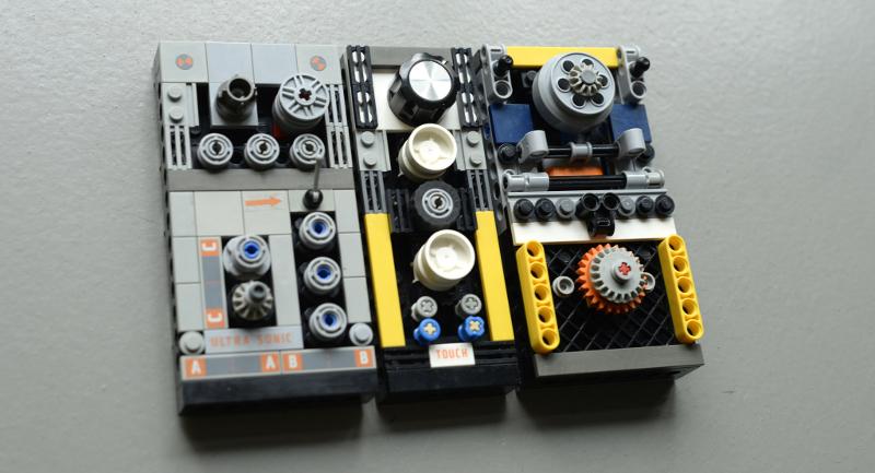 lego-synth-module-c
