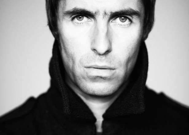 liam-gallagher-times-of-london-pic-1-640x550