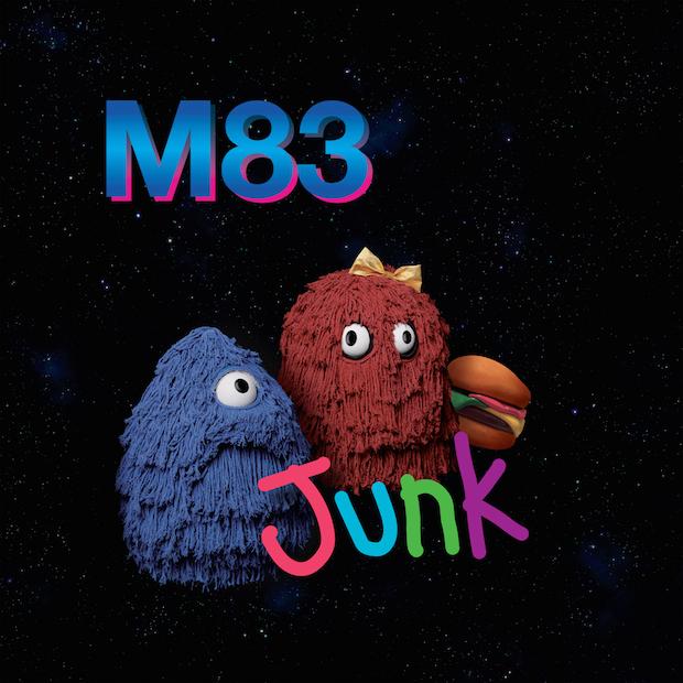m83_junk_3600x3600-1
