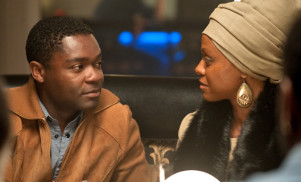 Nina Simone biopic producer and BET-founder issues statement on Nina controversy