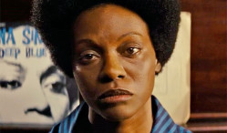 Watch the trailer for the Nina Simone biopic Nina