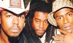 "Atlanta declares March 18 ""Organized Noize Day"""