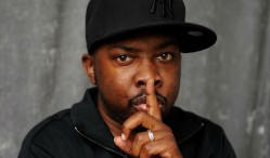 Streets, Rhymes and Life: How Phife Dawg was the secret to Tribe's appeal