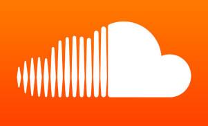 SoundCloud finally launches subscription service, SoundCloud Go