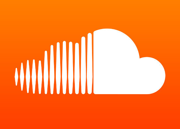 SoundCloud launches subscription service, SoundCloud Go