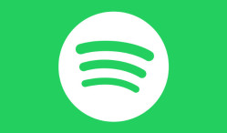 Spotify raises $1bn in fight against Apple Music