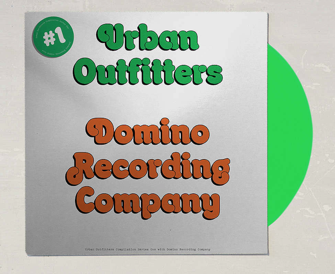 urban-outfitters_domino