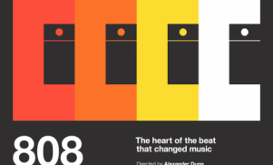808 documentary to be released via iTunes and Apple Music