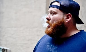 "Action Bronson denies his music ""promotes rape and transphobia"" after university protests"