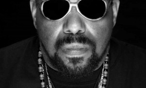 Afrika Bambaataa dropped from Soundcrash festival after child sex abuse allegations