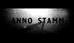 All City producer Anno Stamm unveils his vocoder theme tune with a fuzzy video
