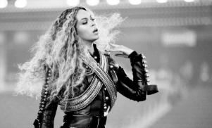 Beyoncé is now selling Boycott Beyoncé shirts