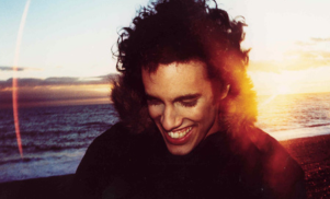 Four Tet's There Is Love In You and Ringer EP get first reissue on vinyl