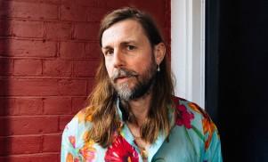 Mark Leckey Made Me Hardcore: The Turner-prize winning artist on the rave nostalgia that inspired Jamie xx
