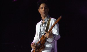 Details of Prince's death currently suppressed due to criminal investigation