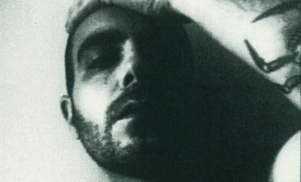Rabit announces rarities compilation Excommunicate, shares glassy 'Let Moss Be Moss'