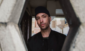 "Stream Tim Hecker's ""melancholic, ultraviolet"" new album Love Streams"