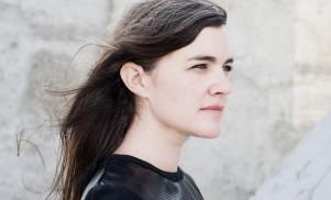 Hear Julianna Barwick's gorgeous, Moog-inspired new mix