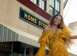 Lemonade: The hidden meanings buried in Beyoncé's filmic journey through grief
