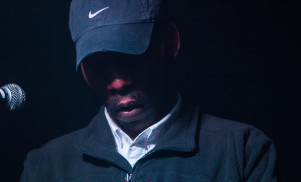 Dean Blunt is remaking '80s comedy Hollywood Shuffle with a cast of look-alikes