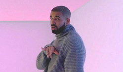 Drake's 'Hotline Bling' streams will help Views reach platinum status