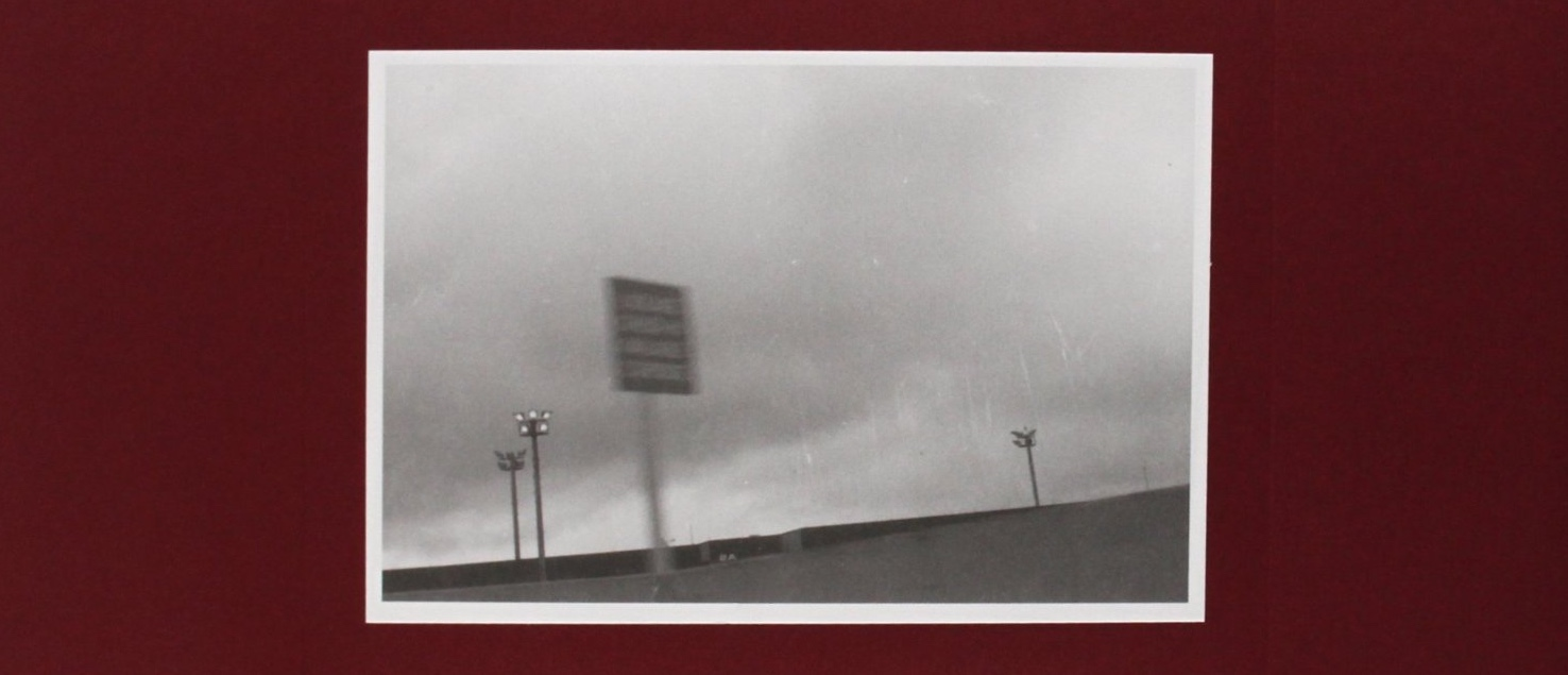 Post-rock - Godspeed You! Black Emperor