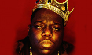 Notorious B.I.G. hologram confirmed by Faith Evans